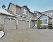 4019 164th Place SE, Bothell image