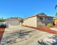 1579 Sabina Way, San Jose image