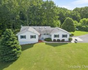 6975 S Grow Road, Greenville image