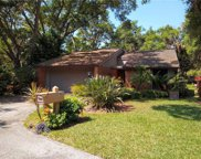 1510 Blue Oak Ln, Bradenton image