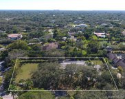 6320 Sw 110th St, Pinecrest image