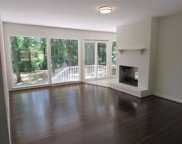 2936 Old Rocky Ridge Rd, Hoover image