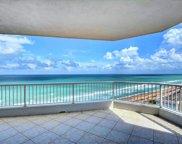 10072 S Ocean Drive Unit #10 South, Jensen Beach image