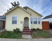 648  Almond Street, Yuba City image