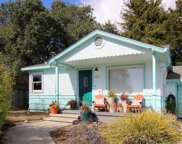 225 Fairmount Ave, Santa Cruz image
