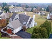 5 Orchard View Drive, Chadds Ford image
