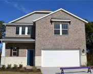 808 Hays Hill Dr, Georgetown image
