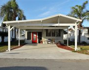 58 Fairview Drive S, Haines City image