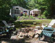 160 High Country Way, Holderness image