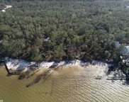 13113 Ft Morgan Rd, Gulf Shores image