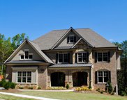 6734 Winding Canyon Rd, Flowery Branch image
