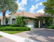 2870 Twin Oaks Way, Wellington image