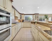 9813     La Amapola Avenue, Fountain Valley image