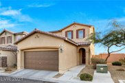 8847 Autumn Teal Avenue, Las Vegas image