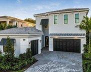 5744 Gauguin Terrace, Palm Beach Gardens image