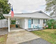 318 30th Ave. N, North Myrtle Beach image
