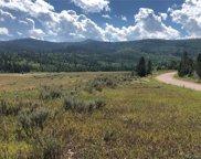 33145 Ramuda Trail, Oak Creek image