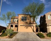 3905 BUTEO Lane, North Las Vegas image