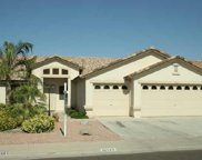 16190 N 157th Drive, Surprise image