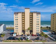 3513 S Ocean Blvd. Unit 301, North Myrtle Beach image