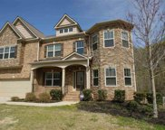 337 Heritage Point Drive, Simpsonville image
