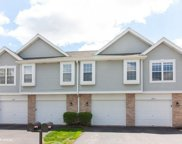 2313 Arquilla Drive, Downers Grove image