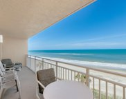 2055 Highway A1a Unit #405, Indian Harbour Beach image