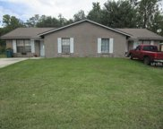 349 Caldbeck Way, Kissimmee image