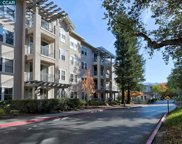 1840 Tice Creek Dr Unit 2314, Walnut Creek image