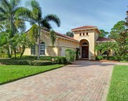 8937 Champions Way, Port Saint Lucie image