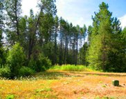 Lot 21 Northview Dr, Sandpoint image