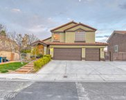 7848 Brook Valley Drive, Las Vegas image