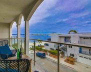 4007 Everts St Unit #3A, Pacific Beach/Mission Beach image