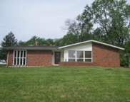 11905 Roseview, St Louis image