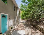 6211 Manor Rd Unit 119, Austin image