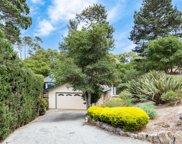 798 Lyndon St, Monterey image