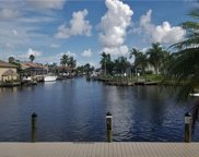 1124 SW 48th TER Unit 107, Cape Coral image