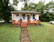 713 32Nd Ave N, Nashville image