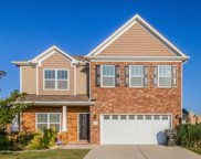 2106 Tabasco Way, Murfreesboro image