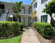 5400 34th Street W Unit 2E, Bradenton image