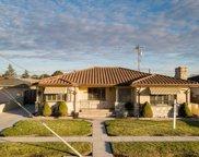 315 San Juan Dr, Salinas image