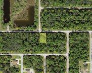 18059 Koala Avenue, Port Charlotte image