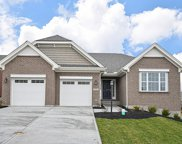 6946 Mary Joy  Court, Green Twp image