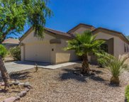 8515 W Payson Road, Tolleson image