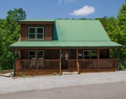 829 Boone Acres Way, Sevierville image