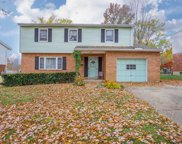 10665 Bridlepath  Lane, Sharonville image