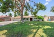 7102 N 11th Avenue, Phoenix image