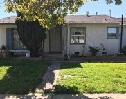 529 Crescent Way, Salinas image