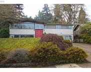 2190 W 28TH  AVE, Eugene image