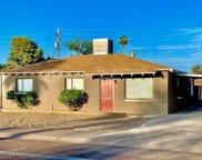 5901 N 31st Avenue, Phoenix image